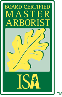 don-gray-certified-master-arborist