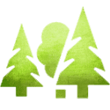 forest-icon-tree-authority2