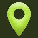 location-icon-tree-authority2