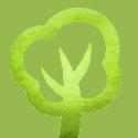 tree-icon-tree-authority2